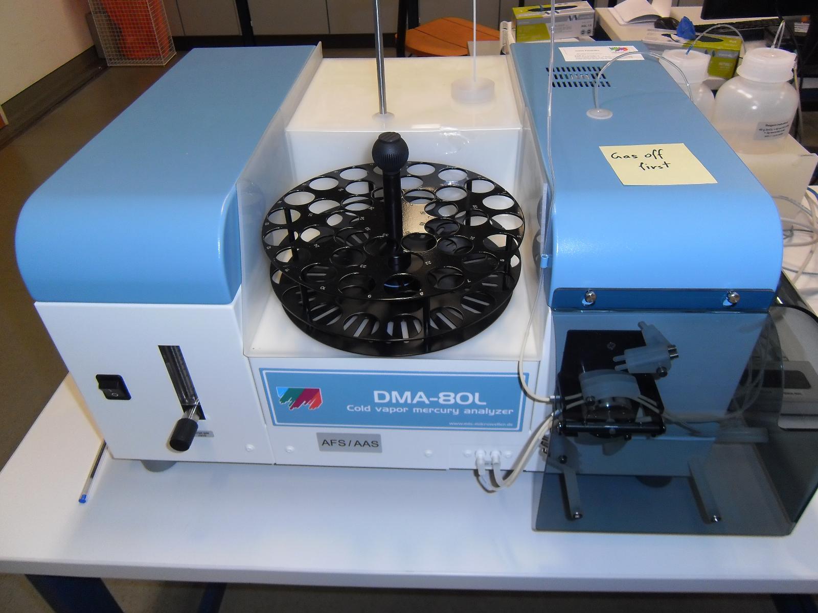 dma80